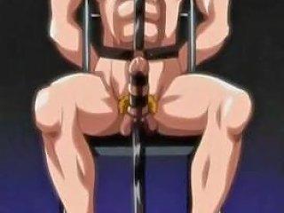 Hentei Free Hentai Porn Video 64 Xhamster